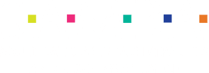 SAMBA-reverse-logo