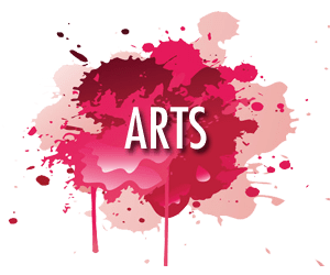 Arts Organizations in the Chicago Southland