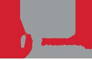 illinois-philharmonic-orchestra-logo