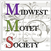midwest-motet-society-logo