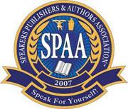 spaa-theatre-logo