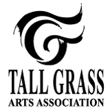 tall-grass-arts-association-logo