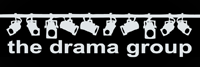 the-drama-group-logo