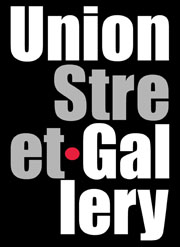 union-street-gallery-logo